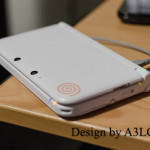 3DSdreamcast2