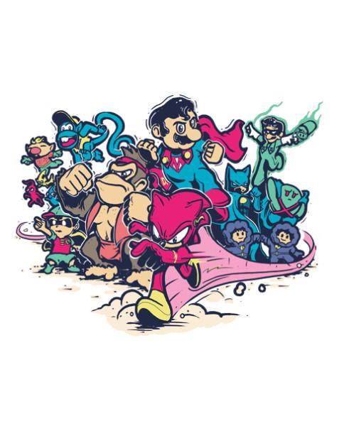 April-24-Super-Justice-Bros_MensMainMockup1_3f9