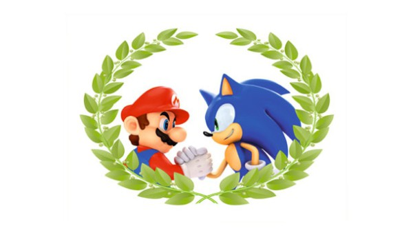Mario-and-Sonic-Final1