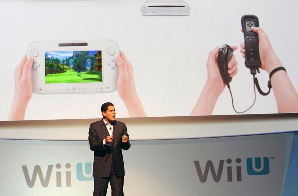 NintendoPress