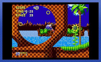 Sonic13ds