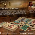 Total War Rome 2 Punic Wars