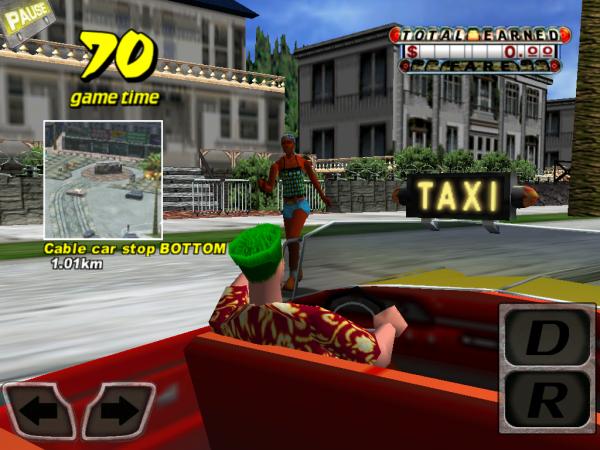 crazy-taxi-iOS