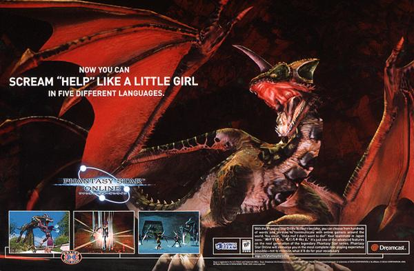 dreamcast-phantasy-star-online-ad
