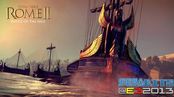 28061TWRII_E3_2013_Egyptian_Flagship copy