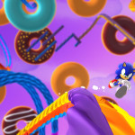Sonic Lost World Wii U software update is a real game changer!