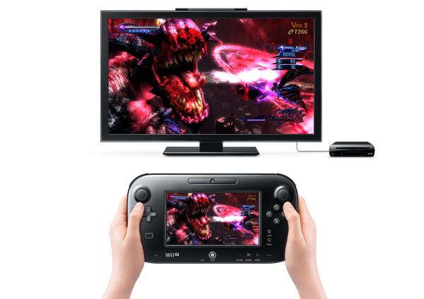 WiiU_Bayonetta2_imgeP01_E3