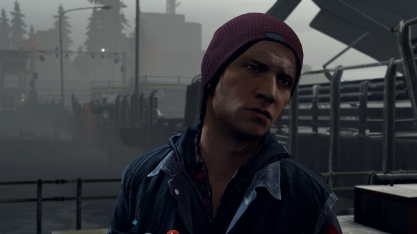 inFAMOUS_Second_Son_Delsin Bridge