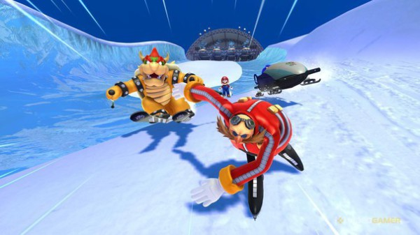 mario_sonic_at_the_sochi_2014_olympic_winter_gam_3_605x