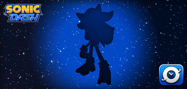 Shadow-Sonic-Dash-teaser