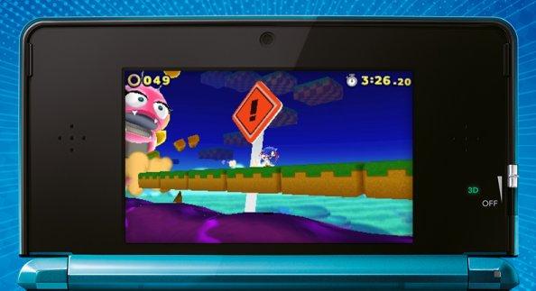 3DS_caterkiller