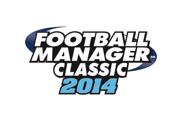 Footballmanager2014classic