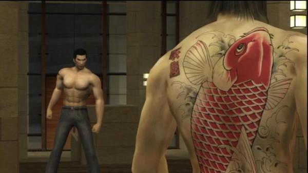 640px-Nishiki_Akira_koi_tattoo