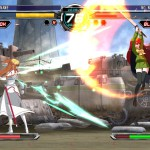Check out the Dengeki Bunko Fighting Climax teaser trailer