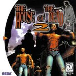 HouseoftheDead2