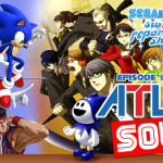 Swingin' Report Show #51: Atlus Sold