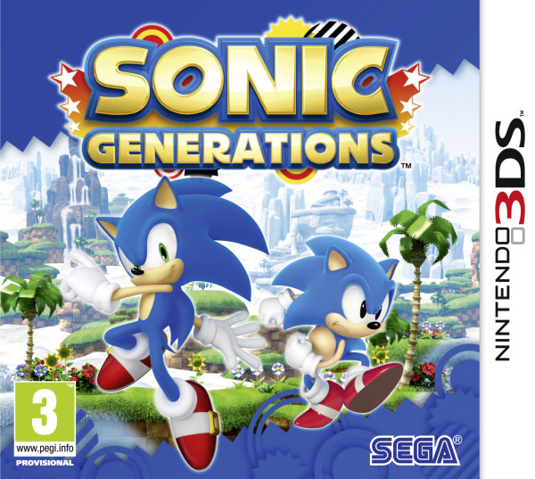Sonic-Generations-3DS-boxart-UK