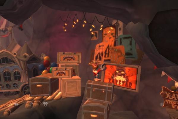 cave_releasedate_1