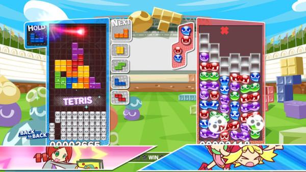 puyo_puyo_tetris.0_cinema_720.0