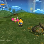 Toejam & Earl 3 for Dreamcast unearthed, founder starting fundraiser to release beta to public