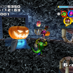Tuesday Tunes: Sonic Heroes ventures into Hang Castle