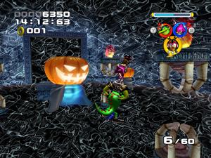300px-Heroes_MMGhosts