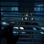 Alien: Isolation leaks, Bioshock inspired first person shooter by Creative Assembly