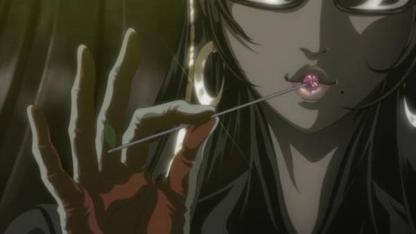 Bayonetta-Bloody-Fate-3