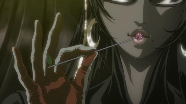 Bayonetta-Bloody-Fate-3
