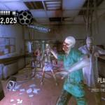 PEGI ratings reveals Typing of the Dead: Overkill for PC