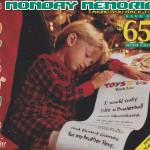 Monday Memories: A look back at Toys 'R' Us' 1996 holiday video game catalog