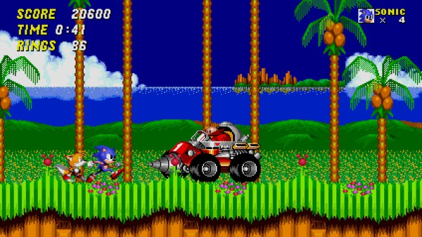 Sonic-2-Mobile-Screen-03