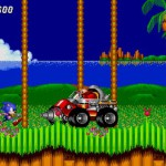 Update: SEGA announces iOS & Android winter release lineup: Sonic 2, Rhythm Thief, Demon Tribe, and Racing Transformed!