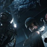 20th Century Fox trademarks Alien: Isolation for their next game