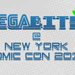SEGABits @ New York Comic Con 2013 Panel Video: SEGA Through The Years