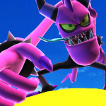 Sonic Dash receives a Halloween update, battle Zazz of Sonic Lost World for a limited time