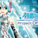 Hatsune Miku Project Diva f PS Vita English version releasing Early 2014