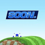 SEGA's facebook teases Sonic Dash for Android