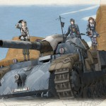 [Update: Debunked & False] Rumor: Valkyria Chronicles 1, 2 & 3 remakes coming to Playstation 4