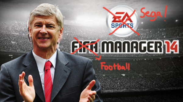 footballmanager14ea
