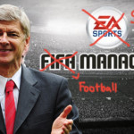 EA admits defeat to SEGA's Football Manager, no more FIFA Manager series