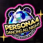 Persona 4: Dancing All Night announced for Playstation Vita