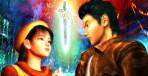 segabits shenmue feature pic