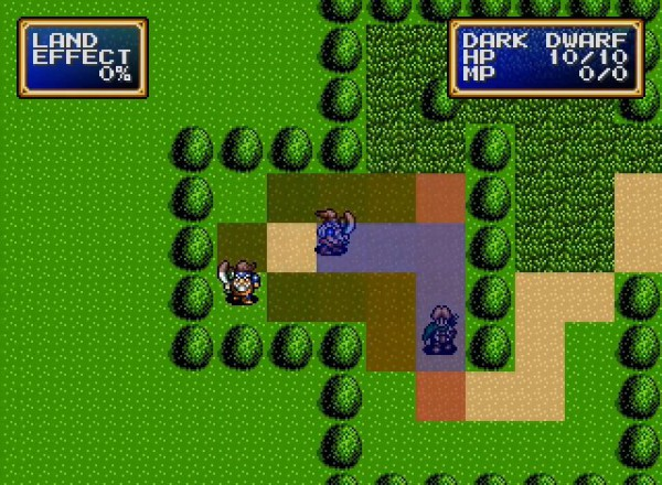shining-force-pc-pathfinding