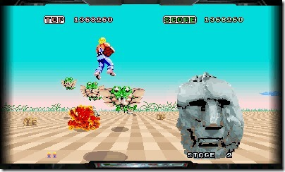 space_harrier_3DS