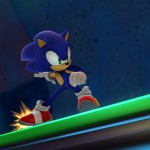 Review: Sonic Lost World (Wii U)