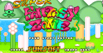 Super_Fantasy_Zone_title
