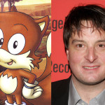 "Update: Christopher Evan Welch was not the voice actor for Tails in ""Adventures of Sonic the Hedgehog"""