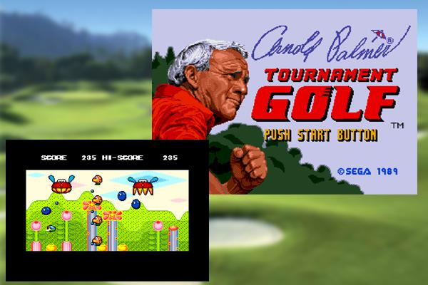 golfopa