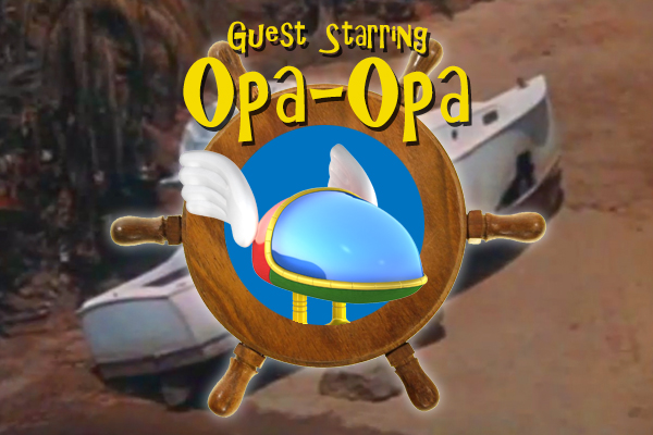 opaopa5